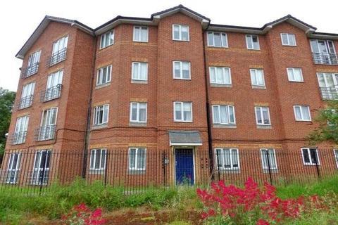 2 bedroom apartment to rent - Parry Court, Marmion Road, Nottingham NG3