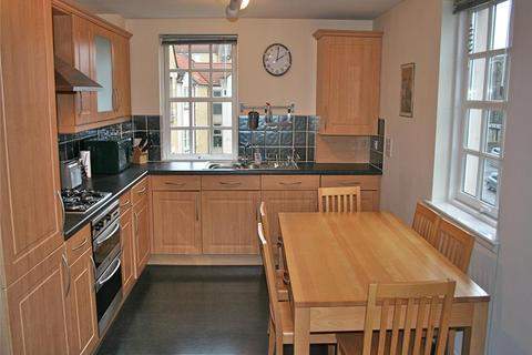 2 bedroom flat to rent - Newhaven Place, Newhaven, Edinburgh