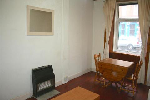 1 bedroom flat to rent - Watson Crescent, Polwarth, Edinburgh