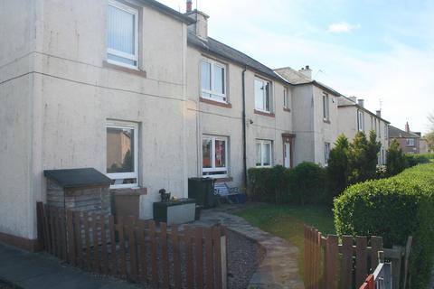 2 bedroom terraced house to rent - Stevenson Drive, Saughton, Edinburgh