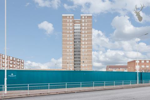 1 bedroom flat share to rent - Hawkwell House, Gosfield Road, Dagenham, RM8