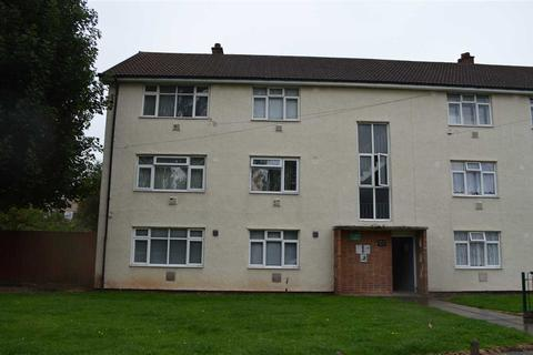 2 bedroom apartment to rent - Silvermere Road, Sheldon, Birmingham