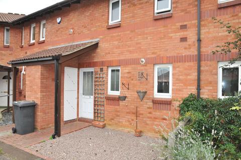 1 bedroom apartment for sale - Werrington