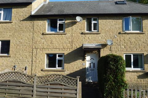 3 bedroom terraced house for sale - Victory Avenue, Paddock, Huddersfield