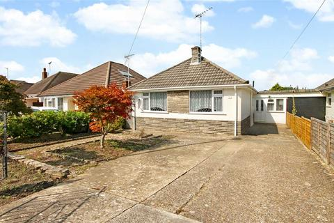 3 bedroom bungalow for sale - Sopers Lane, Poole