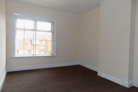 2 bedroom flat to rent - Lovely Lane, Warrington