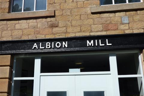 2 bedroom apartment for sale - Albion Mill, Wedneshough Green, Hollingworth, Hyde, SK14