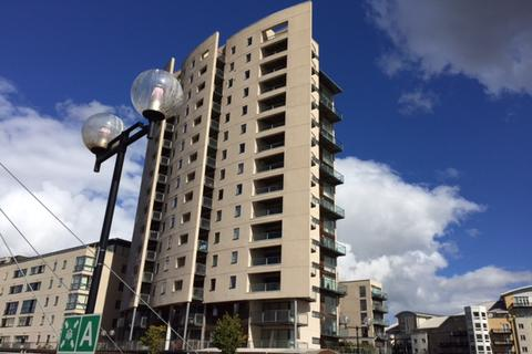 2 bedroom apartment for sale - Falcon Drive, Cardiff