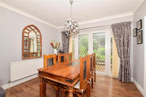 3 bedroom detached bungalow for sale - Falmer Road, Woodingdean, Brighton, East Sussex