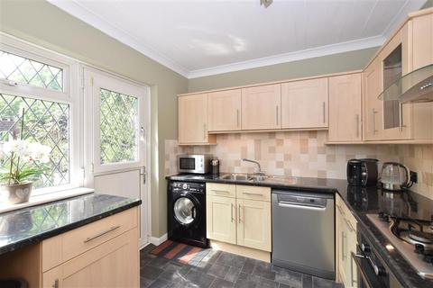 3 bedroom detached bungalow for sale - Falmer Road, Woodingdean, Brighton, East Sussex