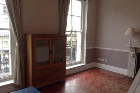 1 bedroom flat to rent - St Stephens Gardens, London, W2