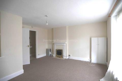2 bedroom apartment to rent - Trinity Street, Dorchester