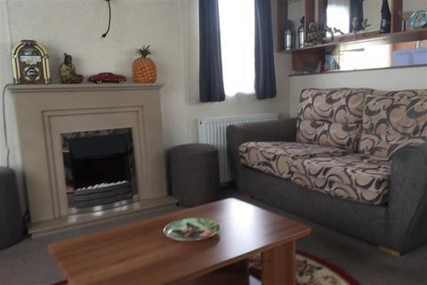 2 bedroom park home for sale - Shottendane Road, Birchington, Kent
