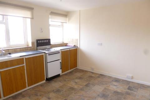 1 bedroom flat to rent - Welby Street Grantham