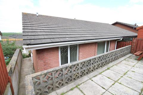 2 bedroom semi-detached house to rent - Tregarrick, West Looe