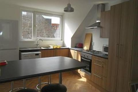 1 bedroom flat to rent - 4 B Kingsland Place, Aberdeen, AB25 1EF