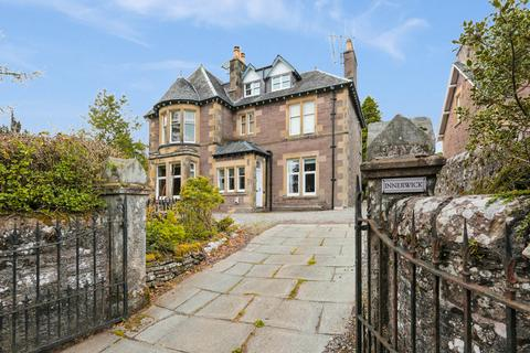 4 bedroom apartment for sale - Ferntower Road, Crieff PH7
