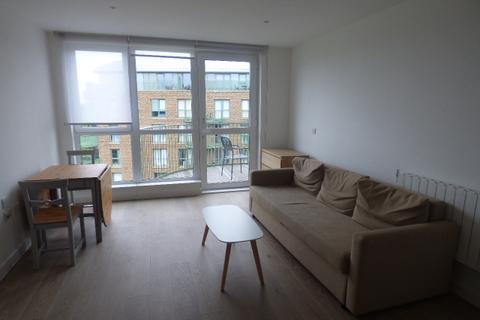 1 bedroom flat to rent - Maltby house, Otterly Drive, Kidbrooke village SE18
