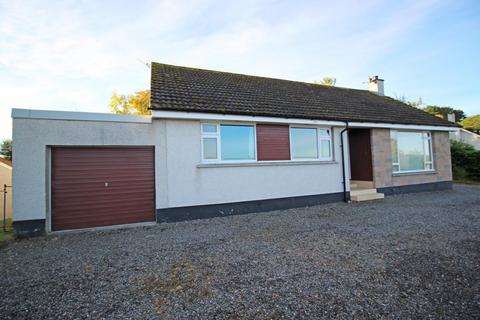 3 bedroom detached bungalow to rent - Swanston Avenue, Inverness, IV3 8QW