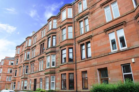 1 bedroom flat to rent - Dundrennan Road, Flat 1/2, Battlefield, Glasgow, G42 9SE