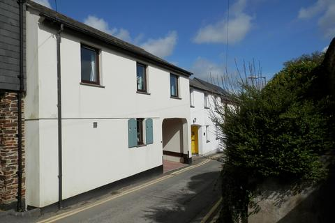 2 bedroom terraced house to rent - Barrack Lane, Truro, Cornwall, TR1