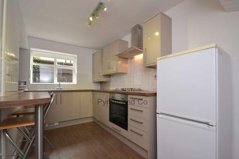 2 bedroom house to rent - Yarmouth Road, Norwich