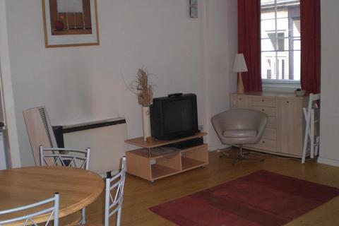 1 bedroom flat to rent - G Canada Ct, Merchant City, Glasgow, G1