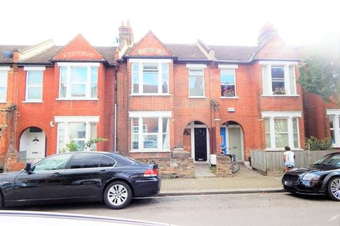 1 bedroom flat share to rent - Kettering Street, Streatham, Wandsworth, SW16
