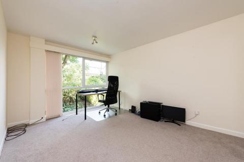 1 bedroom apartment for sale - Eaton Court, Water Eaton Road, Oxford, Oxfordshire