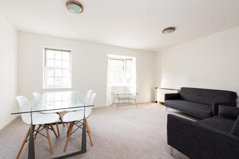 2 bedroom apartment for sale - Castle Mews, St. Thomas Street, Oxford, Oxfordshire