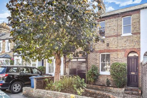 3 bedroom house for sale - North Oxford, OX2, OX2