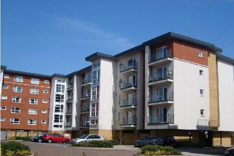 2 bedroom apartment to rent - Clarkson Court, Hatfield, AL10