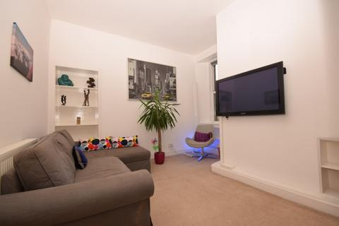 2 bedroom apartment to rent - Orwell Terrace, Flat 5, Edinburgh, Dalry, EH11 2DZ