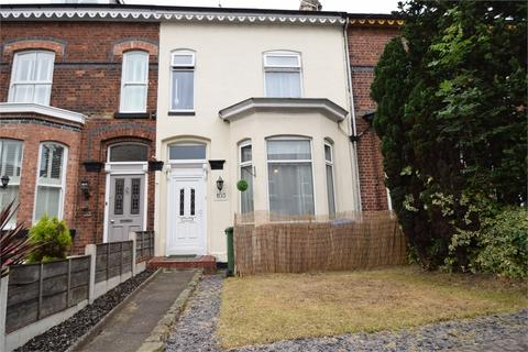 1 bedroom house share to rent - Shawheath, Stockport, Cheshire