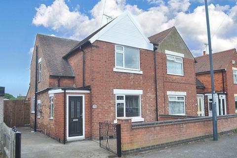 3 bedroom semi-detached house for sale - Baker Street,  Alvaston, DE24