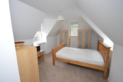 1 bedroom house share to rent - Edinburgh Road, Penicuik EH26