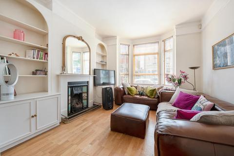 5 bedroom house for sale - BRAMFIELD ROAD, SW11
