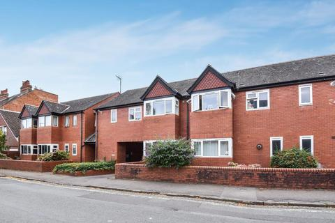 2 bedroom flat for sale - Hill Top Road, Oxford, OX4