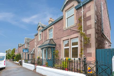 5 bedroom detached house for sale - Burrell Street, Crieff PH7