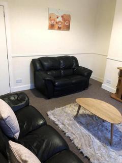 1 bedroom flat to rent - Holburn Street, First Floor Left, AB10