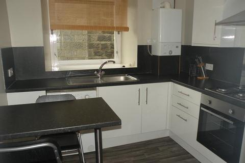 2 bedroom ground floor flat to rent - Union Grove Court, Union Grove, AB10