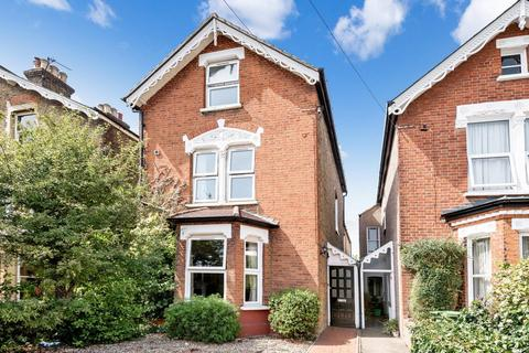 5 bedroom detached house for sale - Park Grove, Bromley