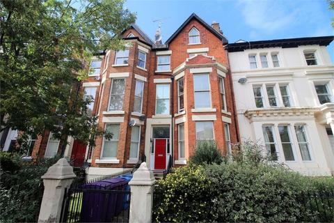 1 bedroom flat for sale - Devonshire Road, Liverpool