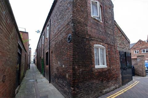 2 bedroom semi-detached house for sale - Grants Lane, Boston, Lincolnshire