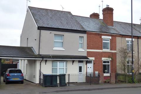 1 bedroom apartment to rent - Bennetts Road South Keresley Coventry
