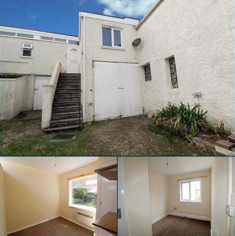 1 bedroom flat to rent - Furzehill Road, Torquay, TQ1 3JG
