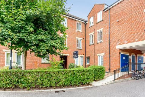 2 bedroom flat for sale - Gras Lawn, Exeter, Devon, EX2