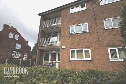 1 bedroom flat for sale - Richmond Road, Sheffield