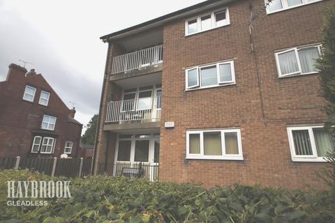 1 bedroom flat for sale - Richmond Road, Sheffield