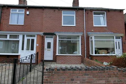 2 bedroom terraced house to rent - Winter Terrace, Barnsley